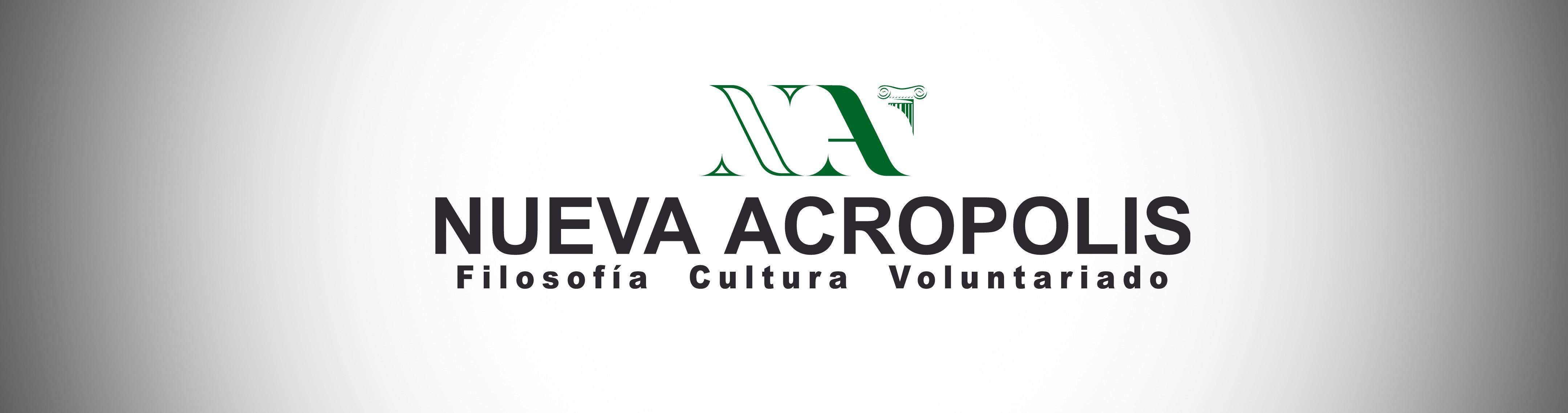 Nueva Acropolis Peru - Lima - Joinnus