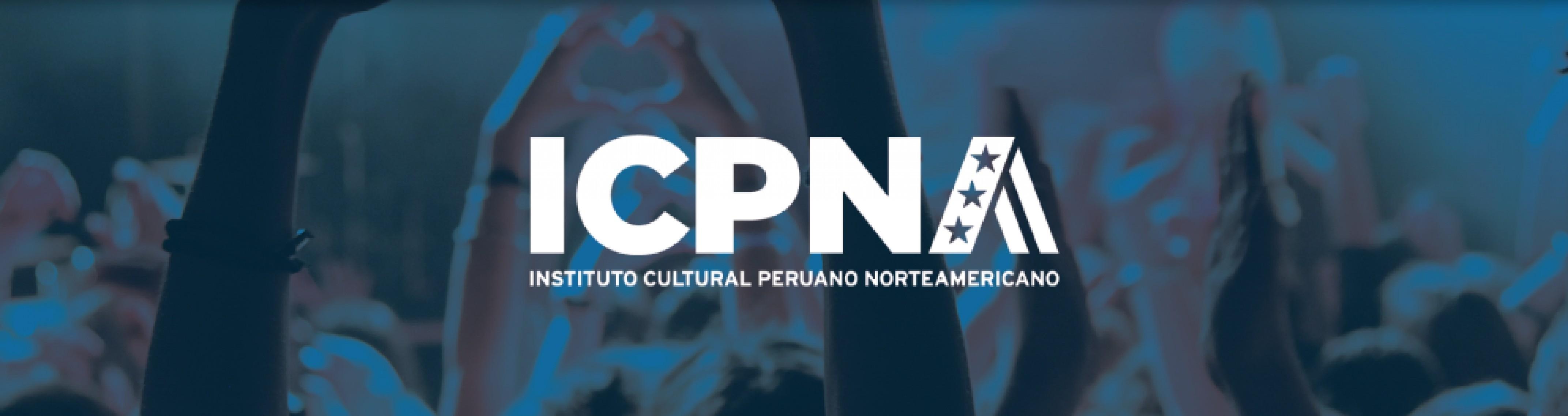ICPNA Banner