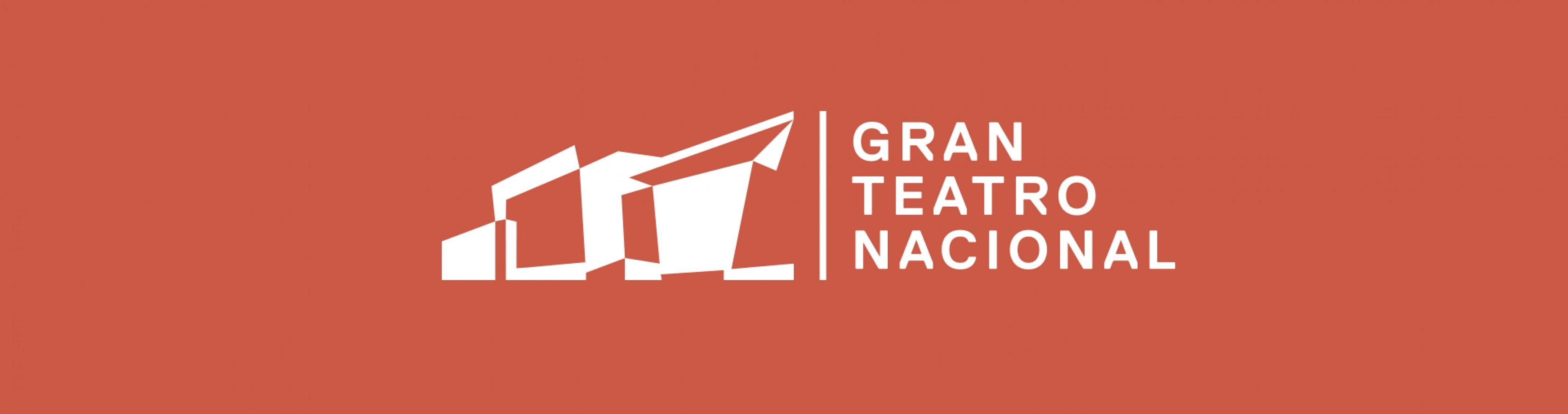 Gran Teatro Nacional - Joinnus - Banner