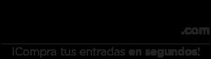 Logo Joinnus - Sin Fondo