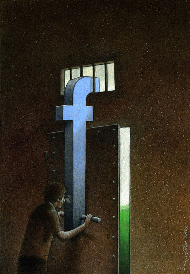 ilustraciones-satiricas-adiccion-tecnologia-12