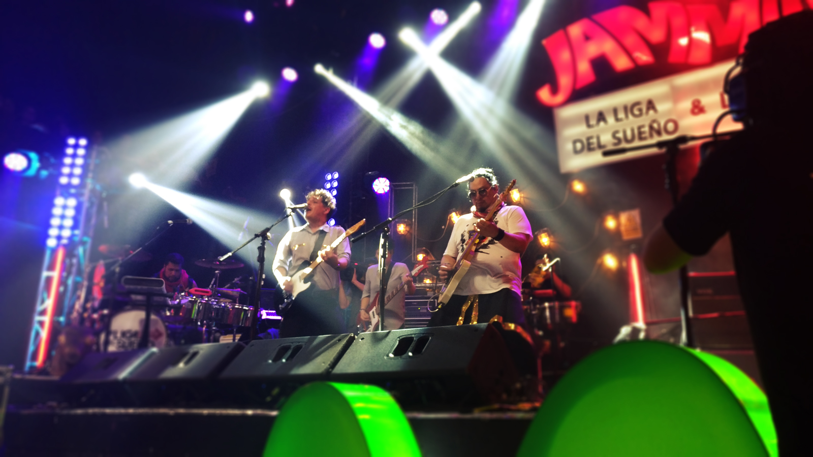 jammin-joinnus2