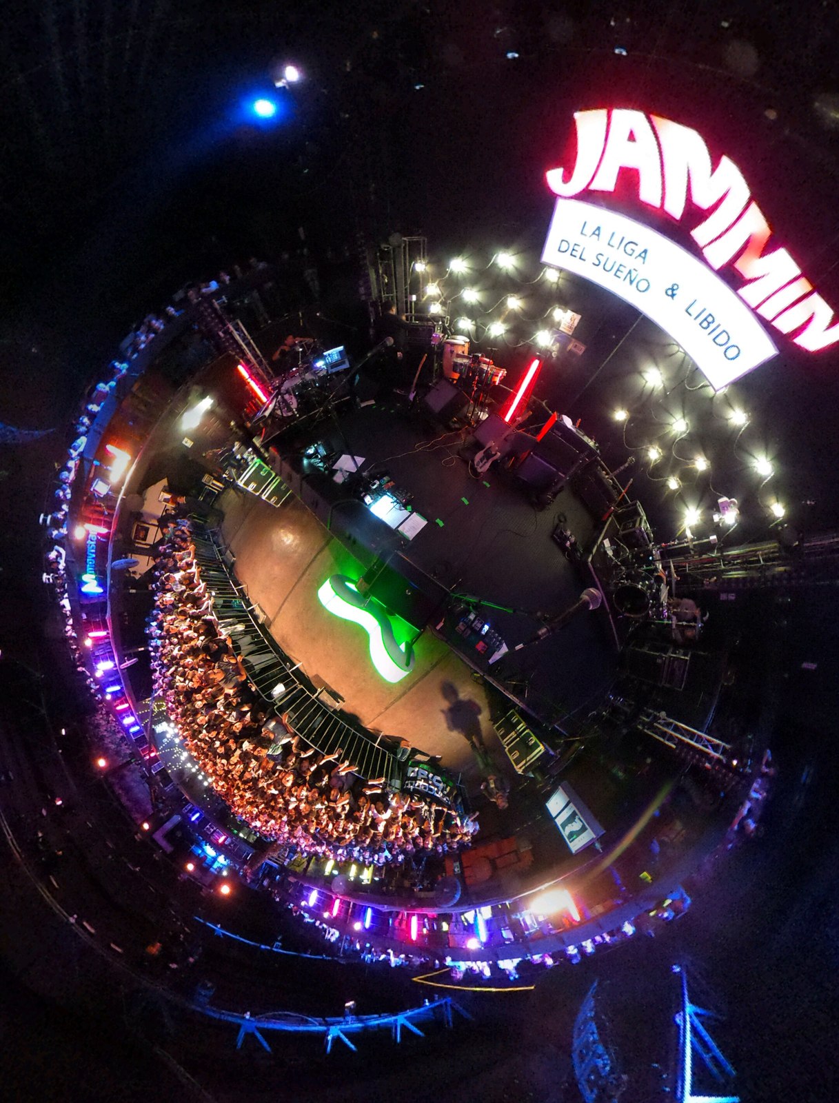 jammin360-joinnus