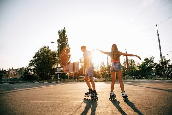 patinaje-pareja