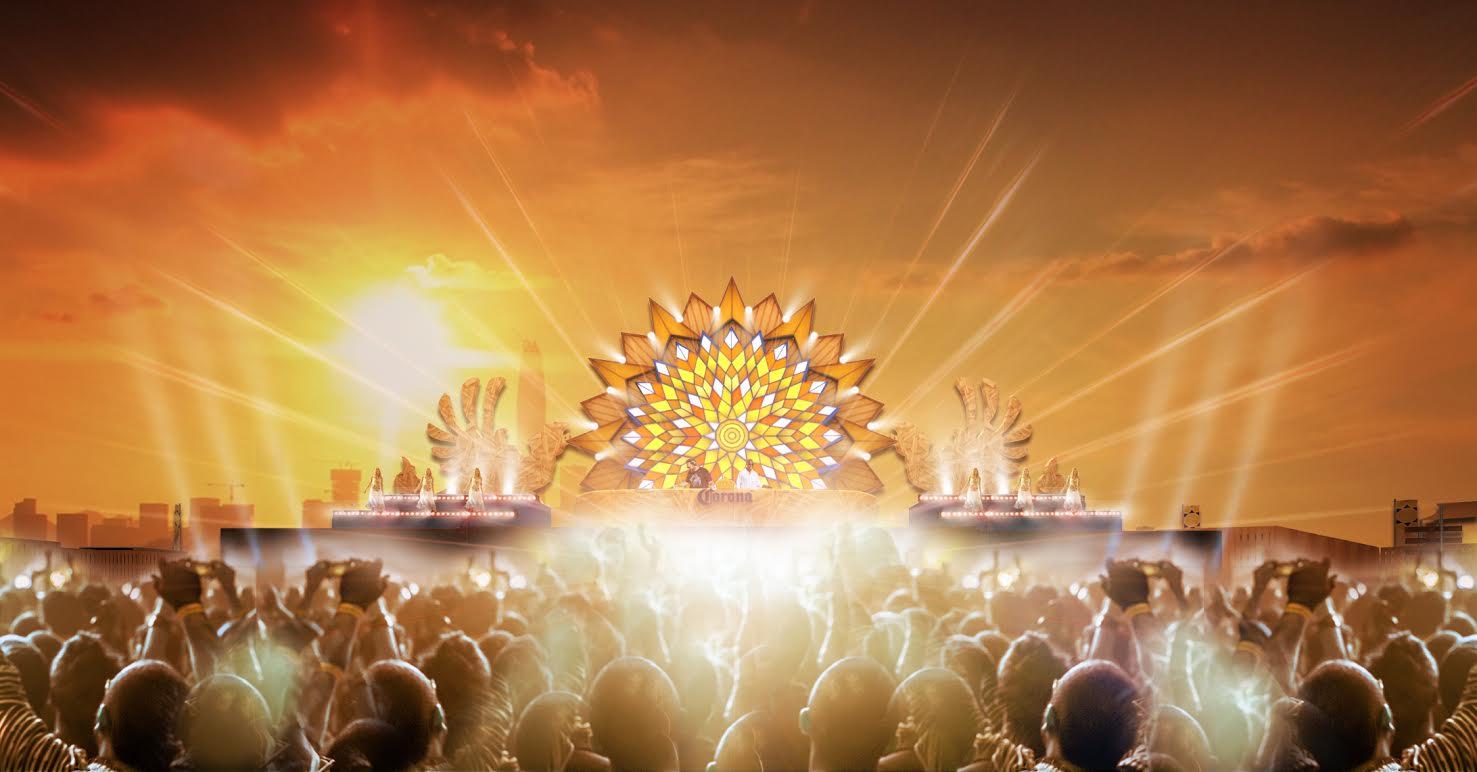 corona-sunset-festival-