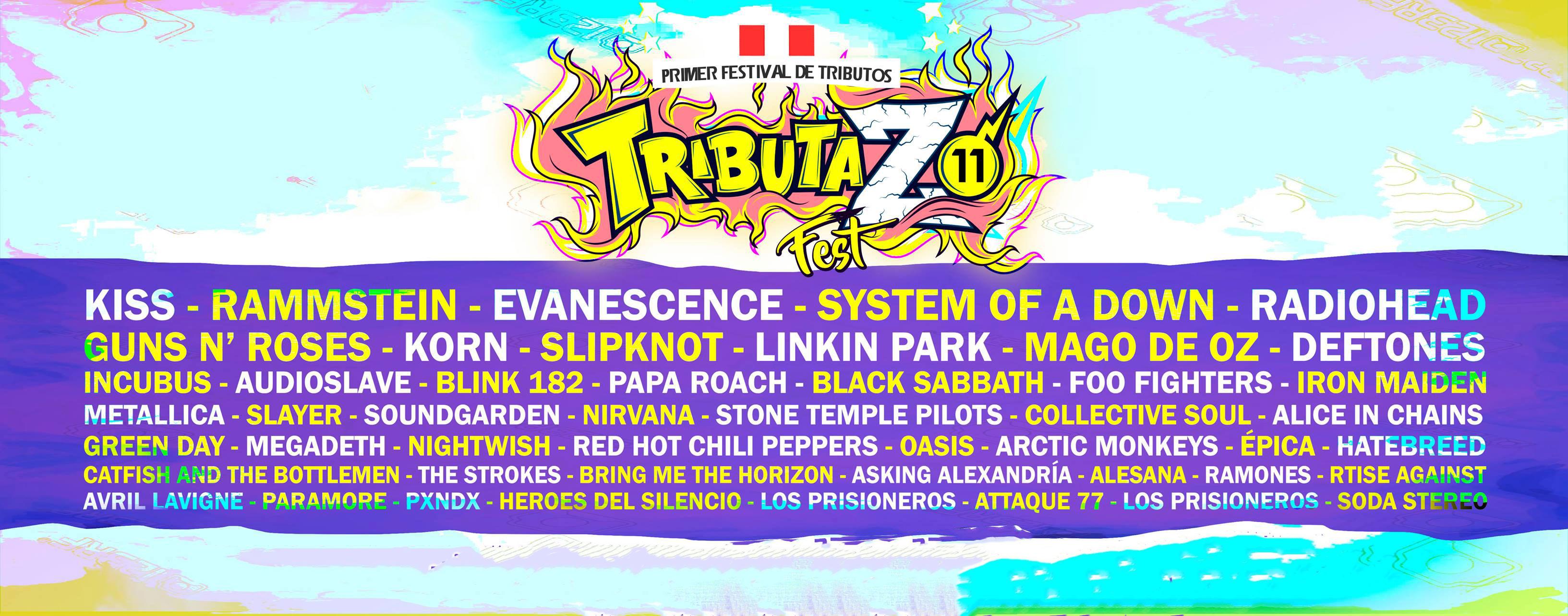 tributazo123