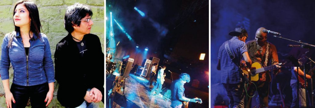 absoluto-rock-2