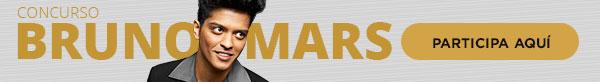 compraaqui---bruno-mars