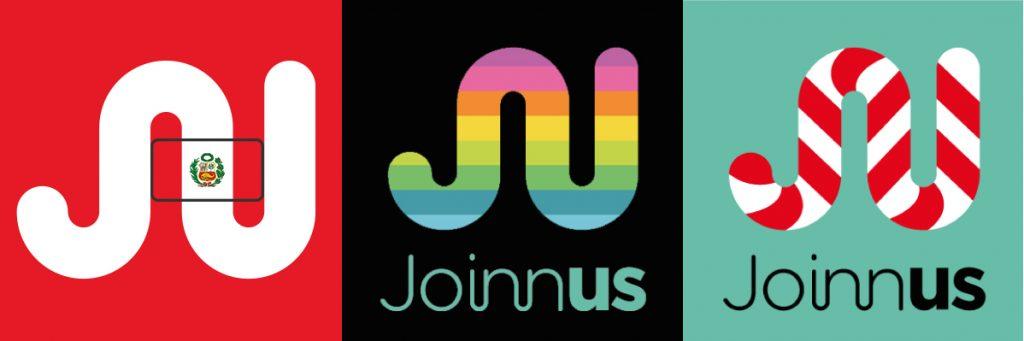 joinnus-blog