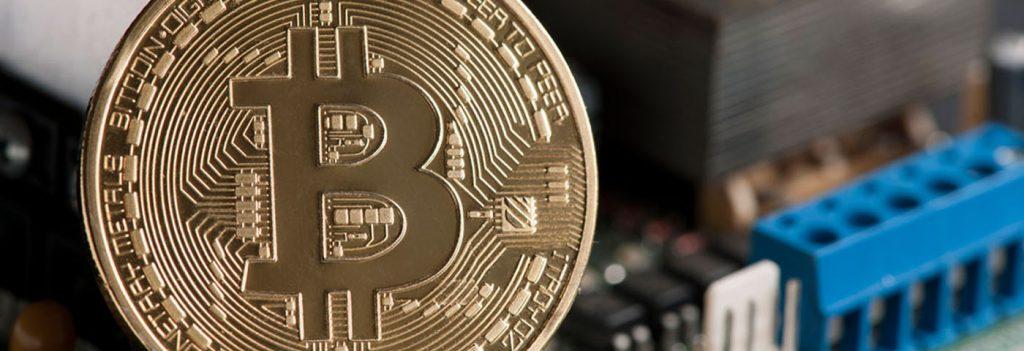 bitcoin blog 1