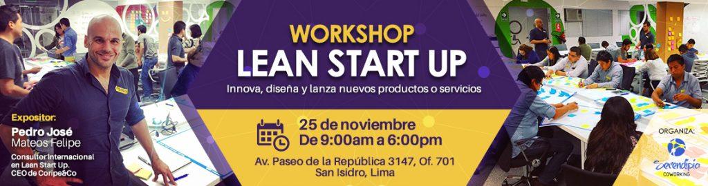 workshop--2b