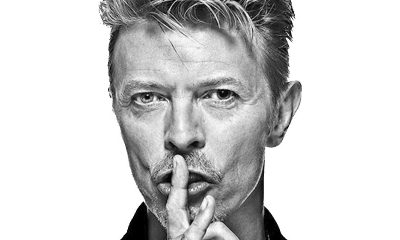 Frases De David Bowie Archivos Blog Joinnus