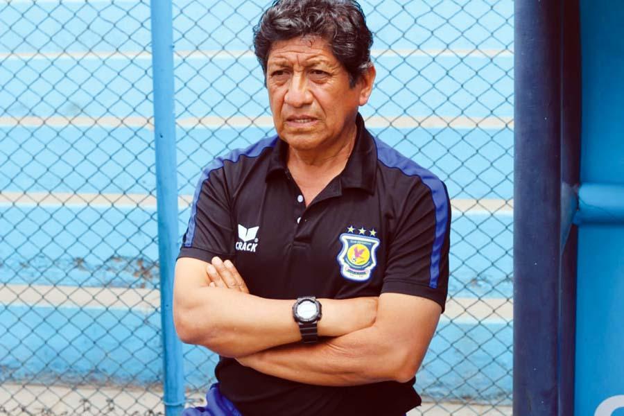 JavierArce-DeportivoBinacional