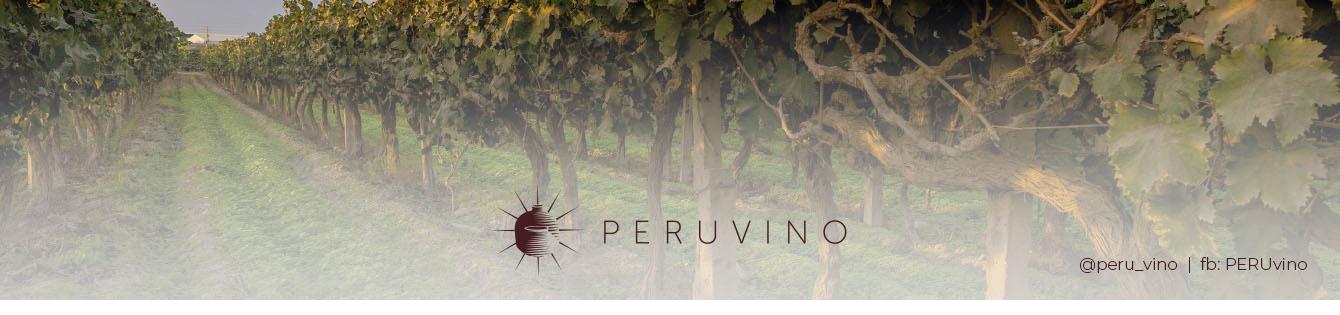Peru Vino banner 2