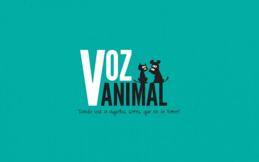 Voz Animal Perú