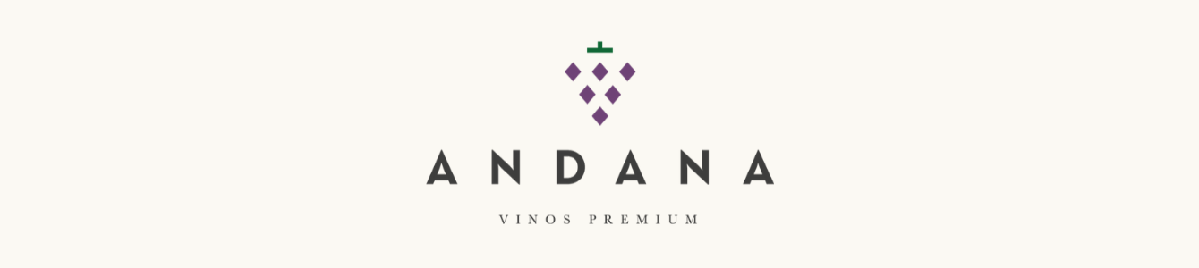 Andana Vinos