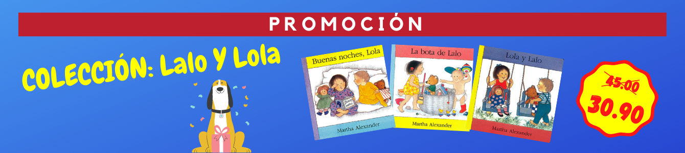 Promo Lola