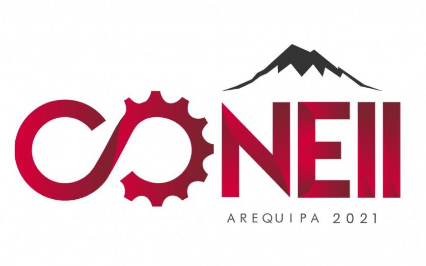 CONEII Arequipa 2021