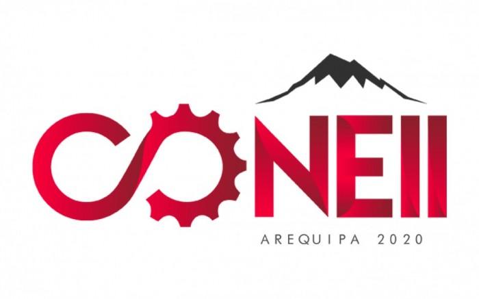 CONEII Arequipa 2020