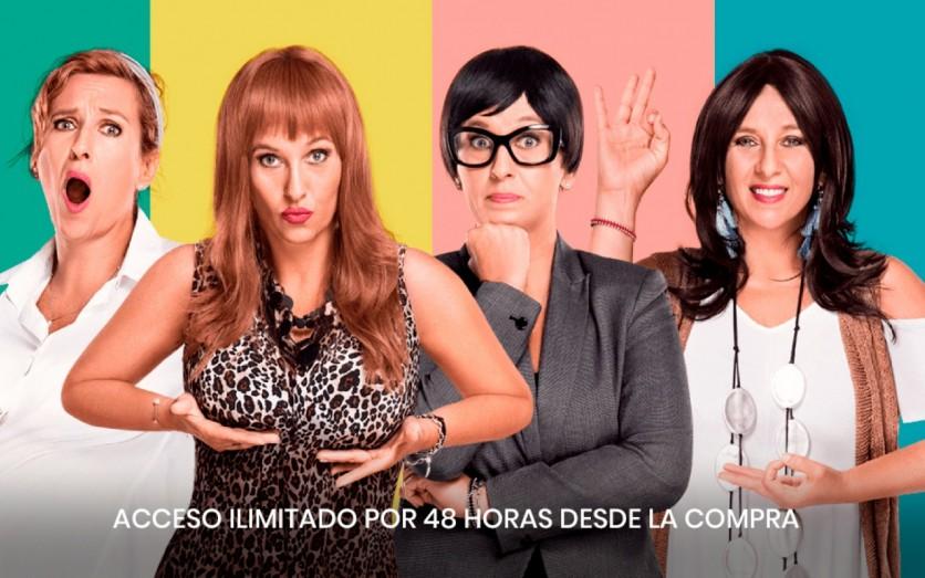 Las Lolas