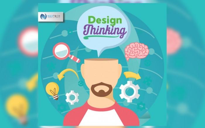 Design Thinking (LIMA)