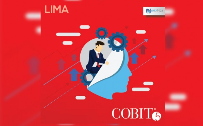 COBIT Foundation (LIMA)