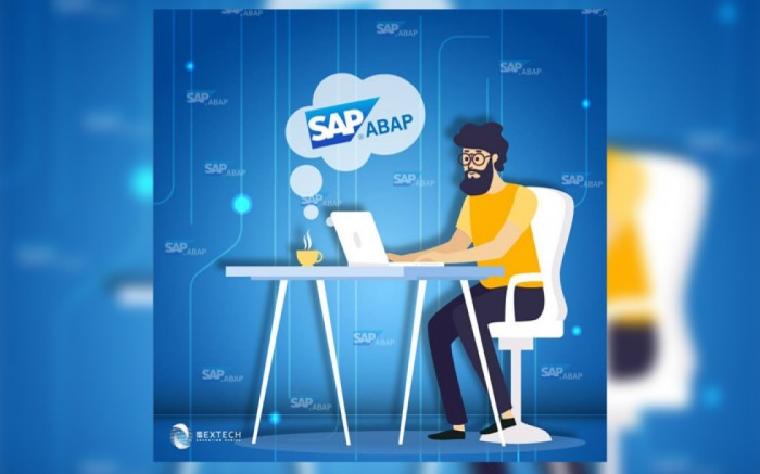 SAP ABAP (LIMA)