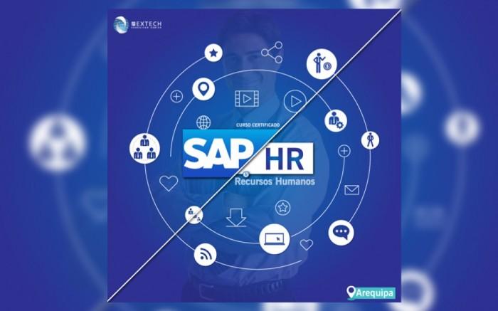 SAP HR Arequipa