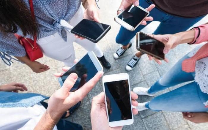 Adquiere tu franquicia de telecomunicaciones