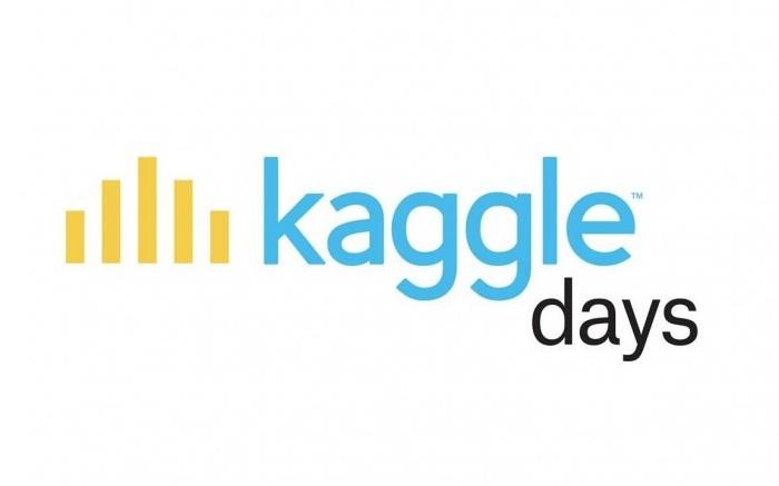 First Kaggle Days Meetup in Peru