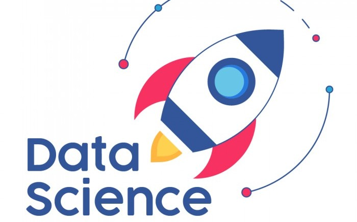Dona a Data Science Research Perú