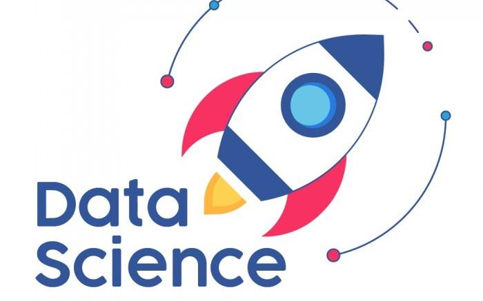 Cóctel benéfico: Por un Perú con Ciencia de Datos & IA