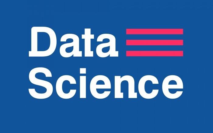 Clausura 2019 Data Science: ¡Celebra el Cambio Tecnológico!