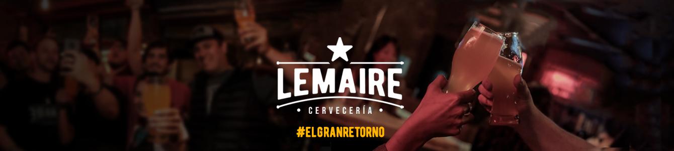 LEMAIRE -Joinnus