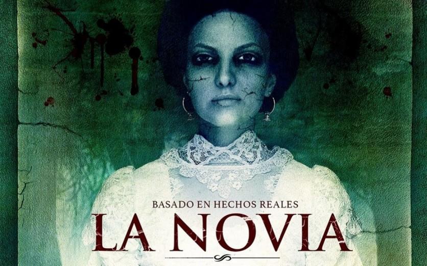 Cine - La Novia